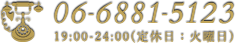 06-6881-5123